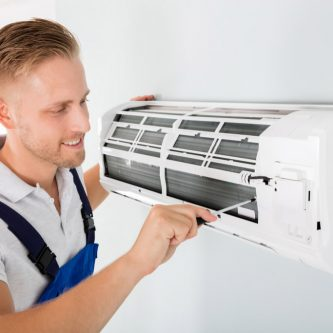 Important-Considerations-for-AC-Installation-and-Update
