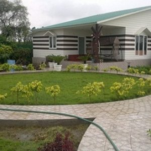 green-beauty-farms-images-for-amenities-of-dkrrish-green-beauty-farms-7936165
