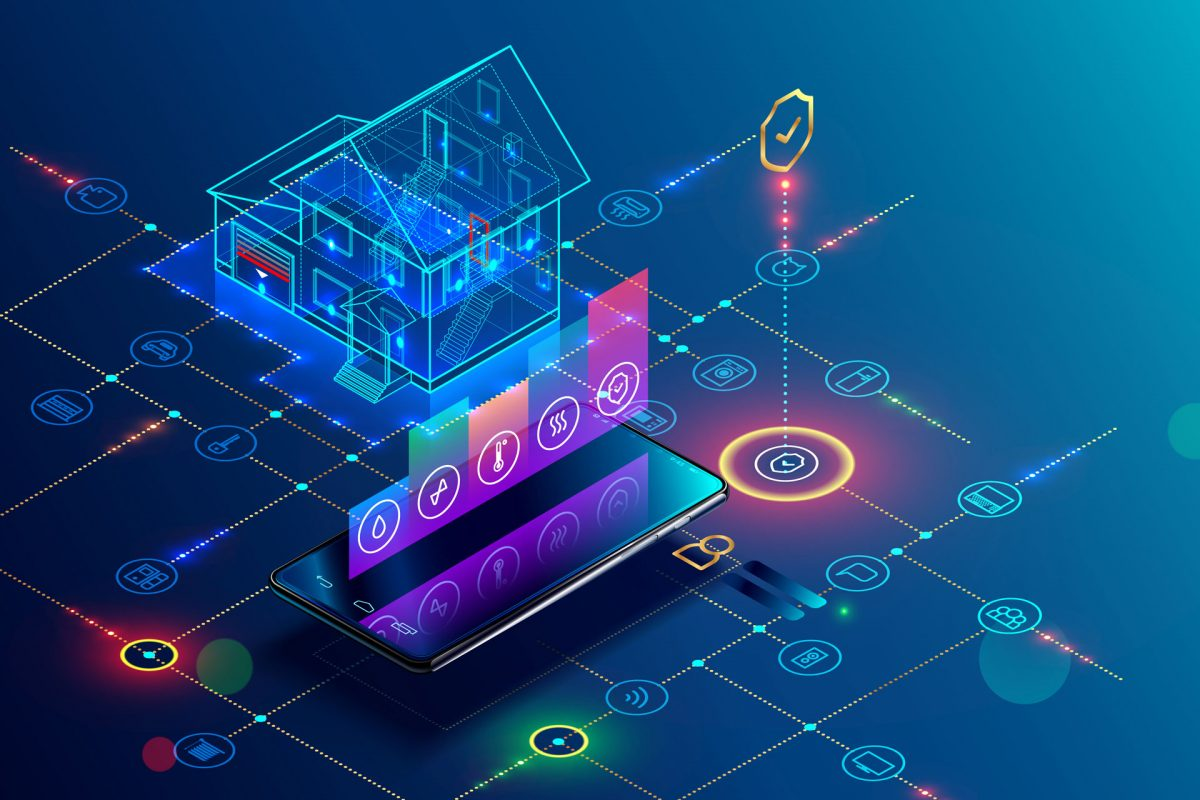 home-automation-interest