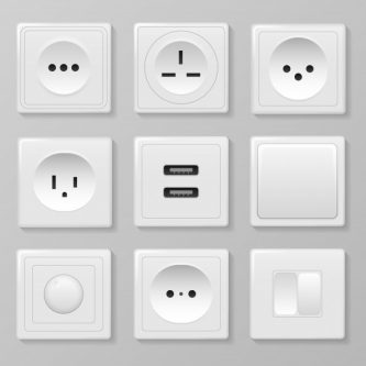 square-rectangular-round-white-wall-switch-sockets-power-electrical-socket-electricity-turn-off-plug-realistic-pictures-set-different-types-power-switches_167581-756